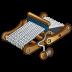 LoomCraftable 01 Icon