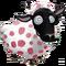 Cursed Sheep