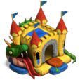 File:HouseBounce 01 Icon.png