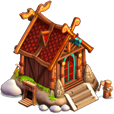 HouseMiner 01 Icon