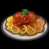 SpaghettiCraftable 01 Icon