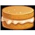 CakeCraftable 01 Icon