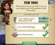 Brine Dining3