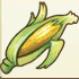 CornEar