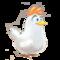 Chicken 03 Icon