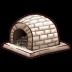 BrickOvenCraftable 01 Icon