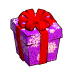 Gift 3 01 Icon