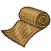 WoolClothCraftable 01 Icon