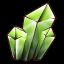 File:ExpansionCrystal.png