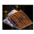 Storehouse 01 Icon