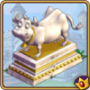 How Now, THAT'S a Cow! - share