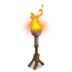 Torch 01 Icon