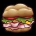 HamSandwichCraftable 01 Icon