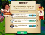 05Castleville-Mia-Get-Cooking-Batter-up-Quest