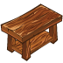 WorkBenchCraftable 01 Icon