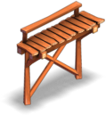 File:Catwalk 01 RightBottom Icon.png