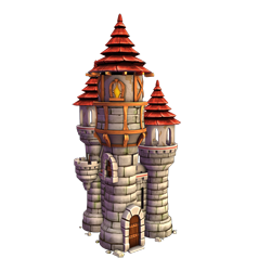File:WizardKeep 01.png