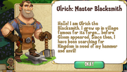 UlrichMasterBlacksmith