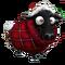 Holiday Sheep