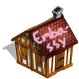 File:Embassy 01 Icon.png