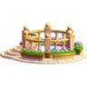 Castleville-game-royal-fountain
