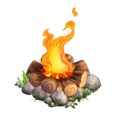 File:Campfire 01 Icon.png