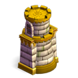 File:WallStone 02 Right B Icon.png