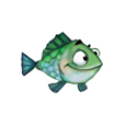 File:Bass Icon.png