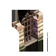 File:GateStoneSmall 01 Icon.png