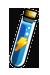 Energy vial
