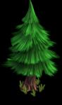 File:TreePine 01 Grw 01.png