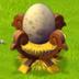 EggStand