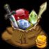 LootSackCraftable 01 Icon