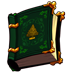 Spellbook of Nature Magic