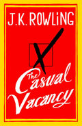 390px-The Casual Vacancy
