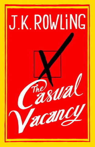 File:390px-The Casual Vacancy.jpg