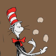Cat-in-the-hat-knows-a-lot-about-that-martin-short