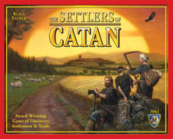 Settlers4thcover