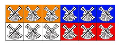 File:Windmillspieces.jpg