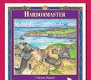 Harbormaster