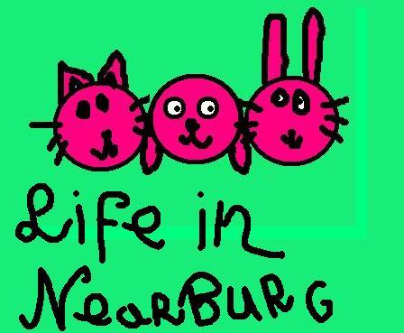 File:LIFE IN NEARBURG.jpg