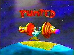 File:Pump.jpg