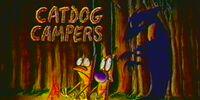 CatDog Campers