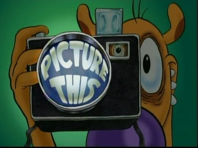 File:Picture this.jpg