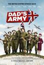 31. DAD'S ARMY (2016)