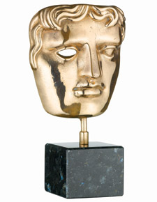 File:03. BAFTA Award (2002).jpg
