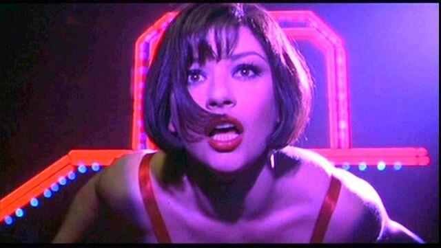 File:Velma9.jpg