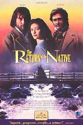 File:06. THE RETURN OF THE NATIVE (TV) (1994).jpg