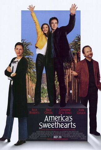 File:16. AMERICA'S SWEETHEART (2001).jpg