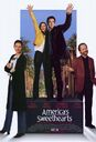 16. AMERICA'S SWEETHEART (2001)
